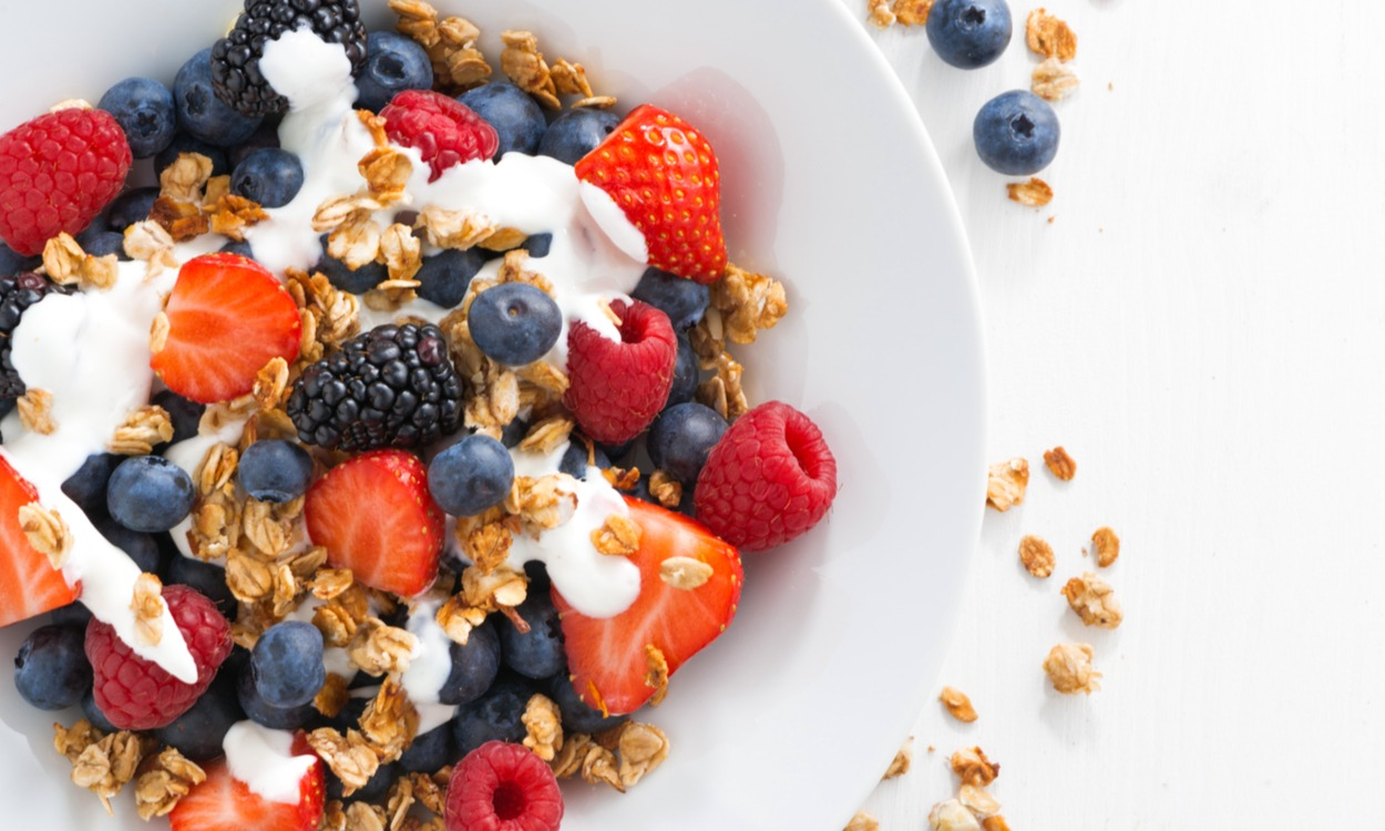 14x do's en don'ts voor een gezond ontbijt