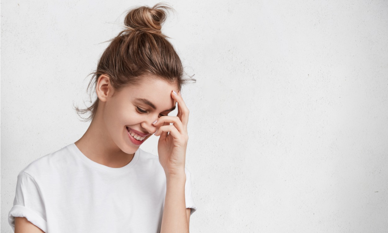 6x waarom we vaker complimenten moeten geven
