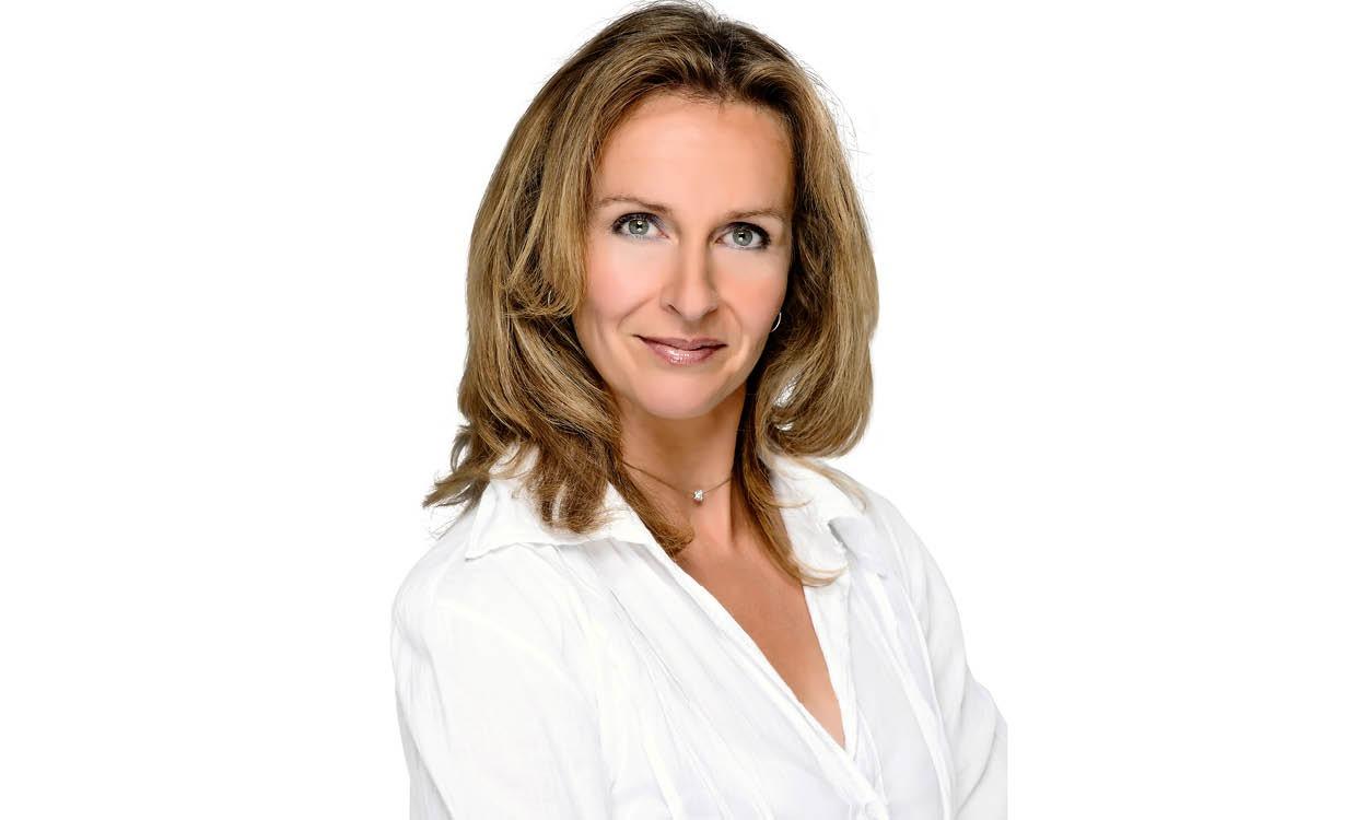 borstkanker Pauline van Aken