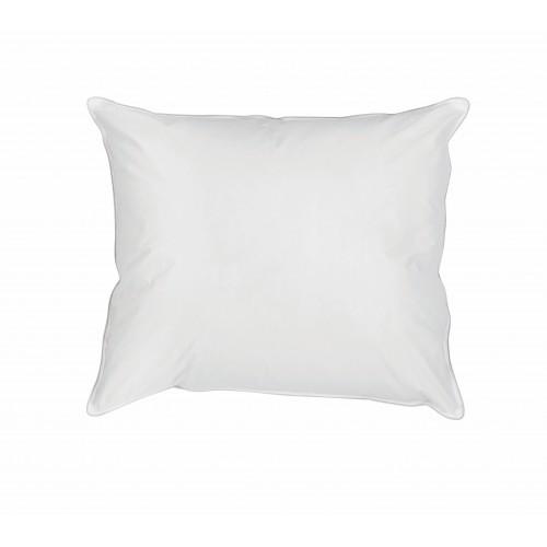 Bio 60x70 zonder label 500x500 1 Winnen op woensdag: satijnen kussenslopen van Beauty Pillow incl. hoofdkussens