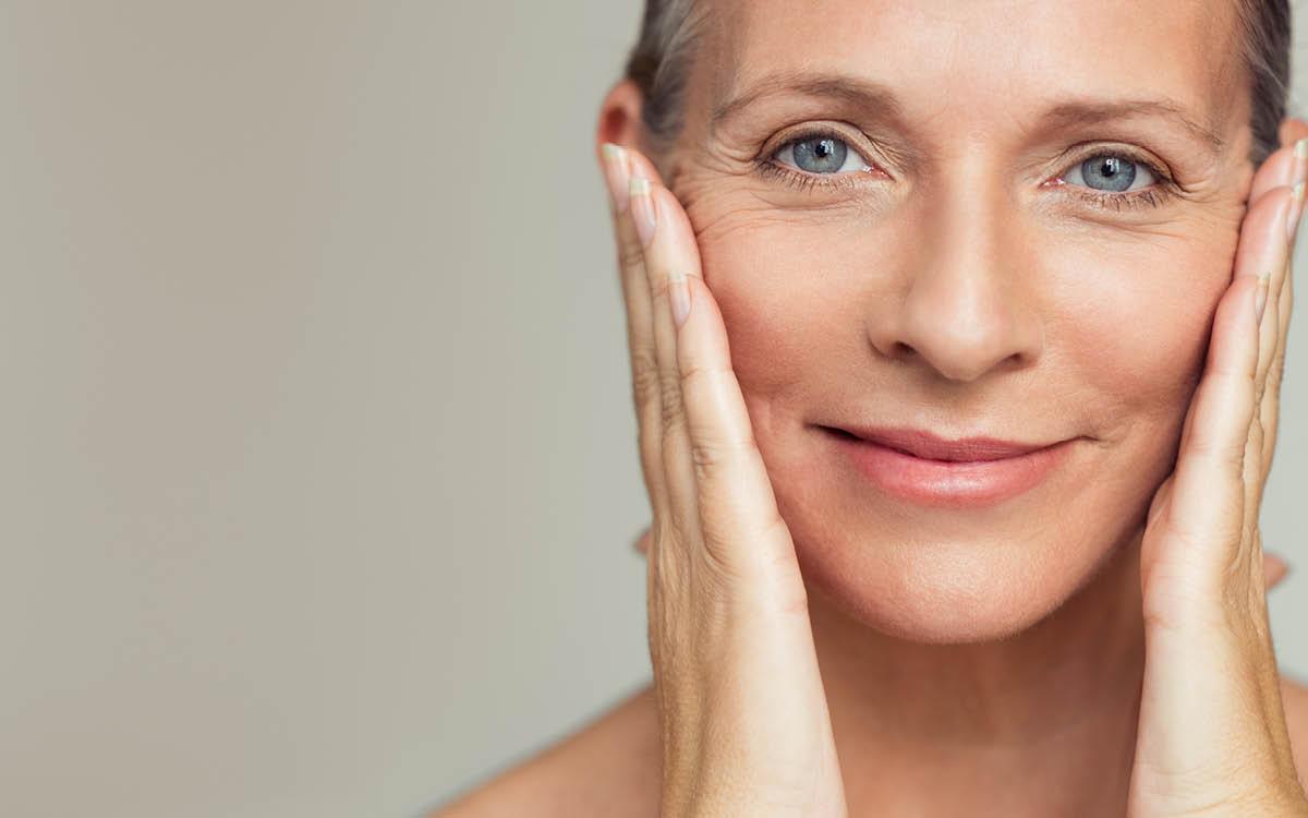 cellics header 1 1 Inspelen op je huidveroudering met Cellics - Wendy heeft het veel gebracht!