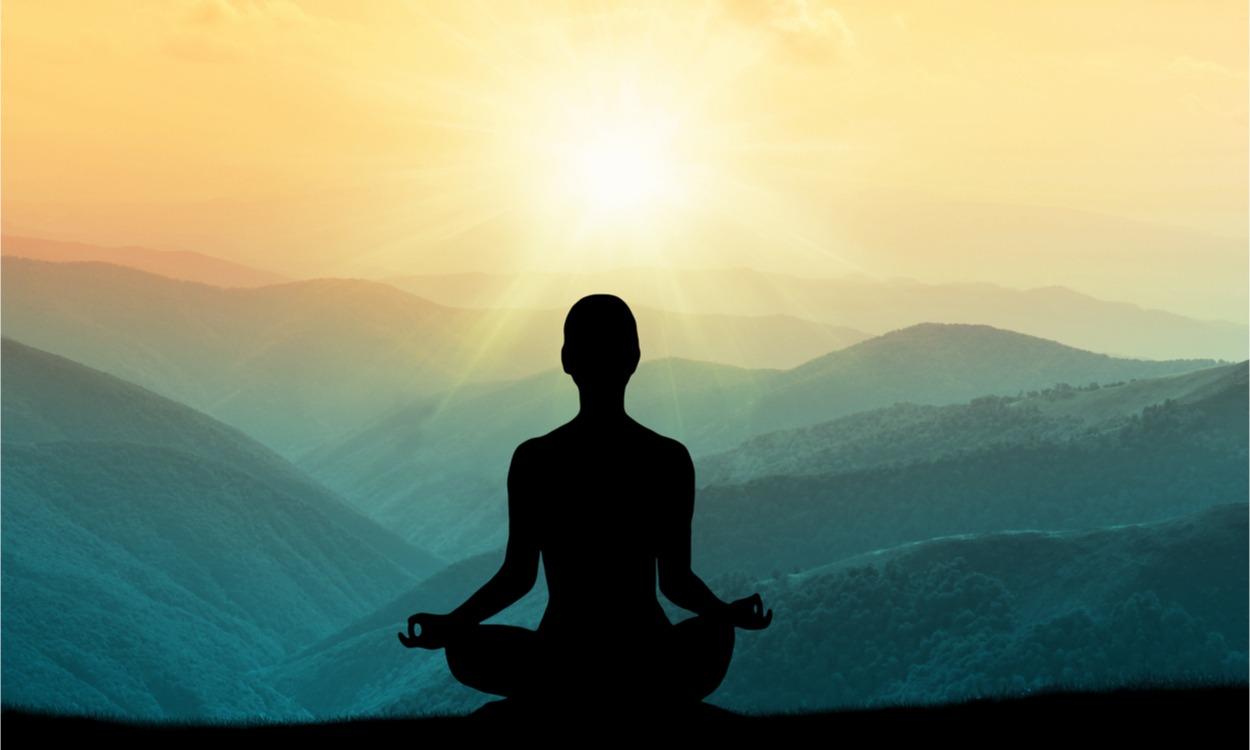 mindfulness Video: probeer deze mindfulness oefening eens