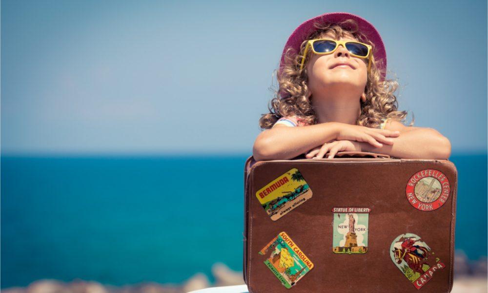 shutterstock 267242714 e1569844498159 Deel 1: Vakantie met kinderen na een scheiding