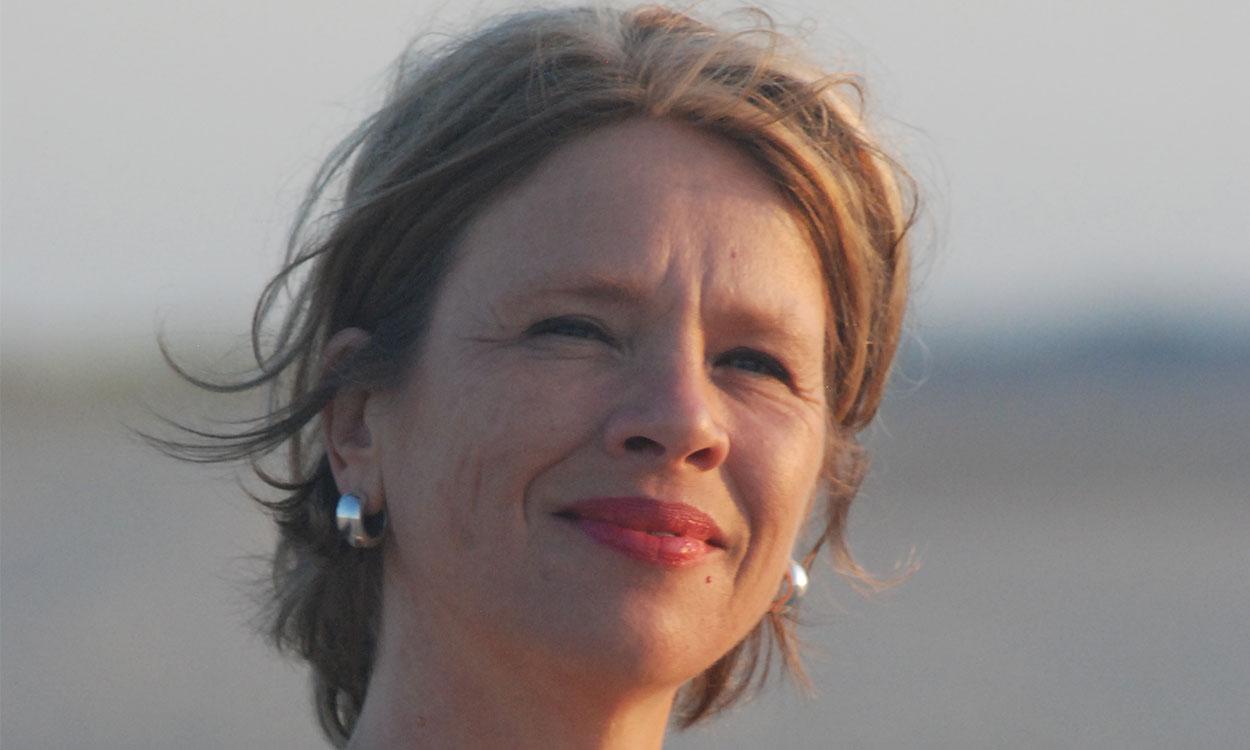 Suzanne is ongewild kinderloos: 'Ik dacht dat ik geen recht had op rouw'