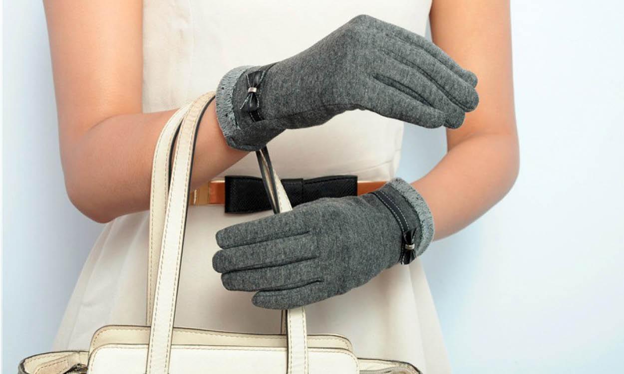 header jas WINNEN: 1x luxe sjaal en 3x luxe handschoenen van Jas.nl