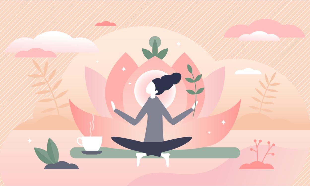 tips om spiritueler te leven
