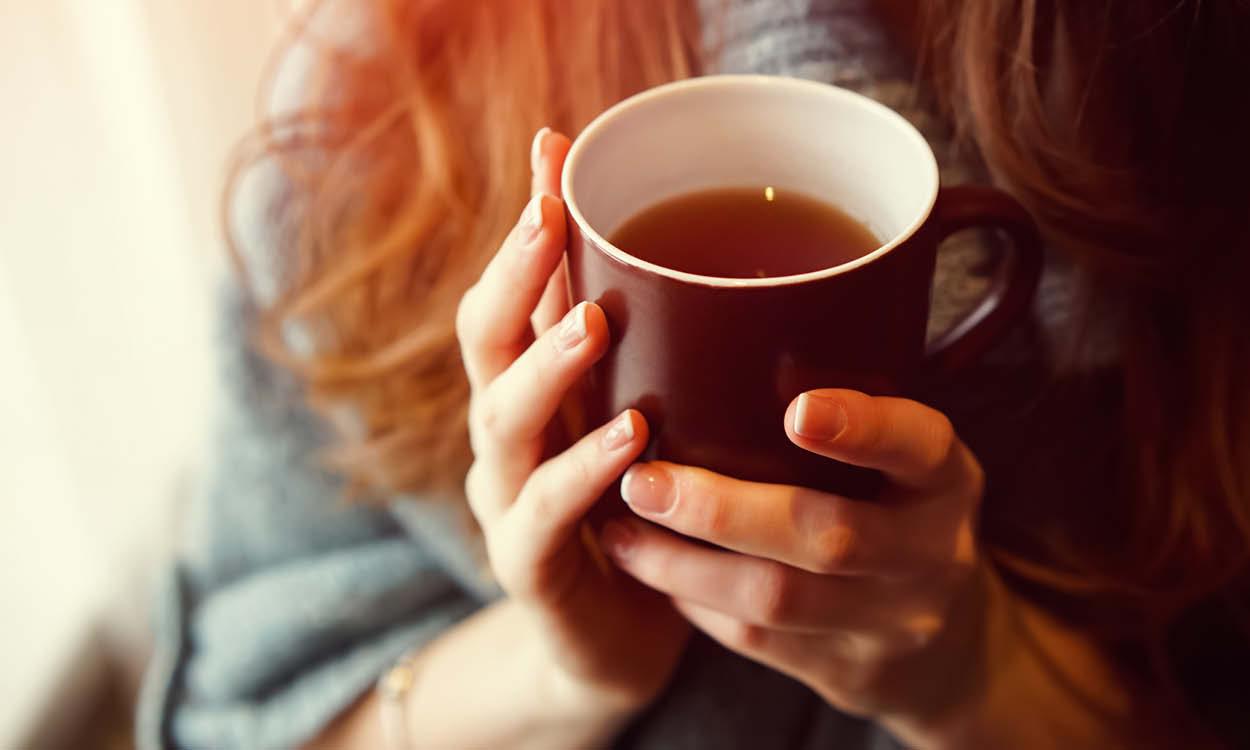 gezonde theesoorten