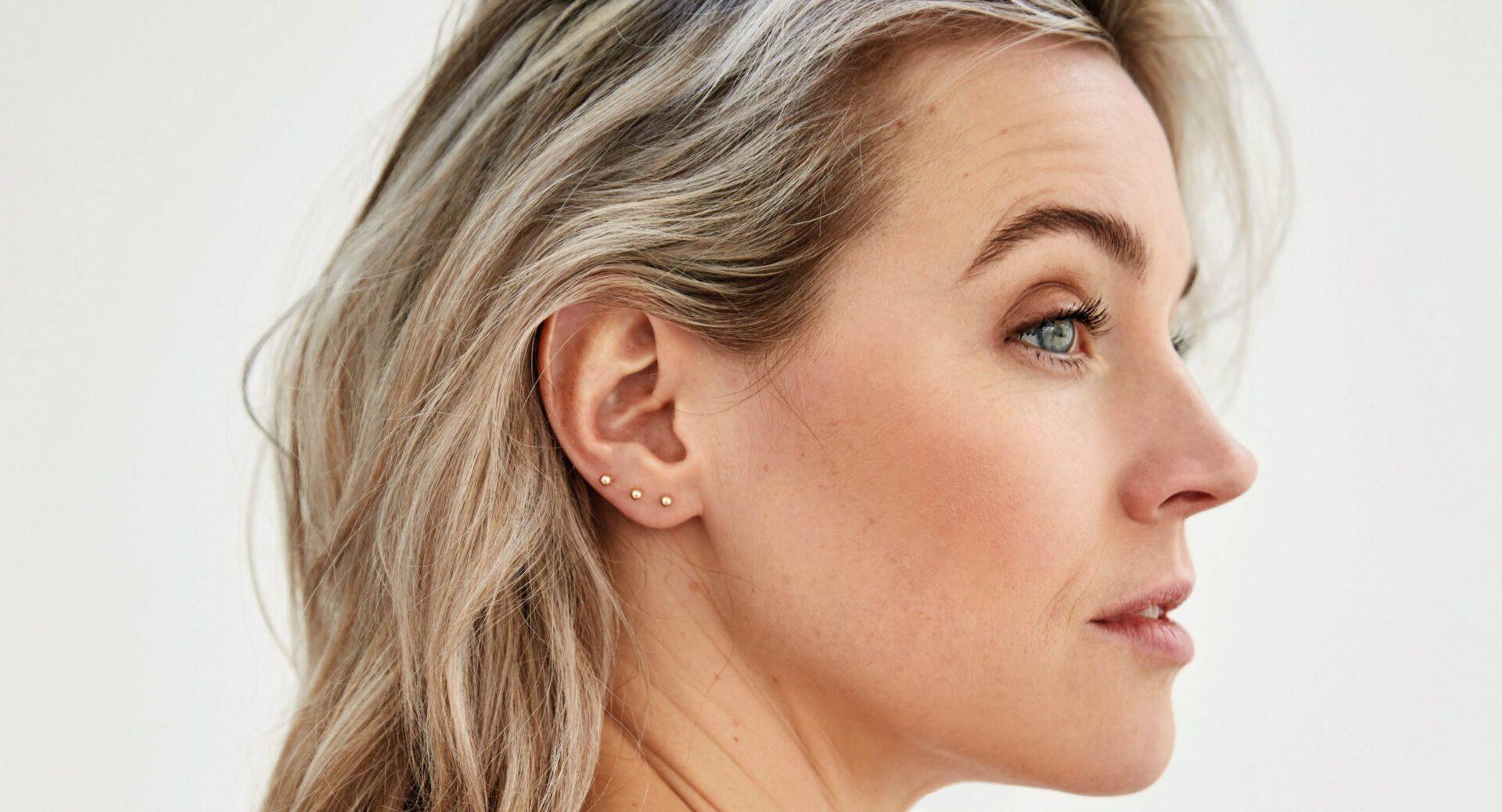 Header Blogs 2019 05 003 Loes scaled Actrice Loes Haverkort: 'Ik wil me niet laten leiden door angst'