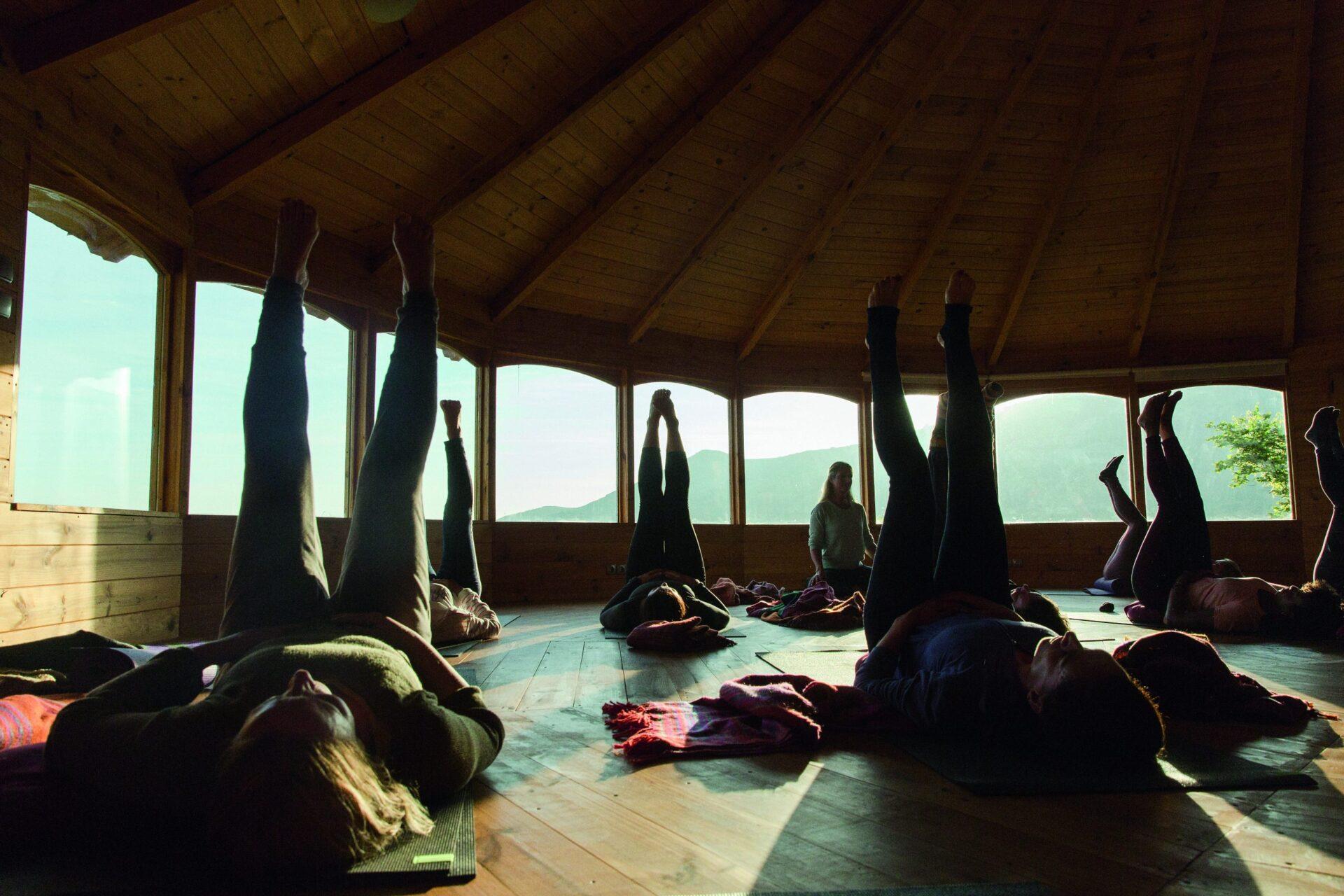 HiddenParadise 9806 bewerkt scaled Aanbieding yoga-retreat in een verborgen paradijs voor WENDY-lezeressen