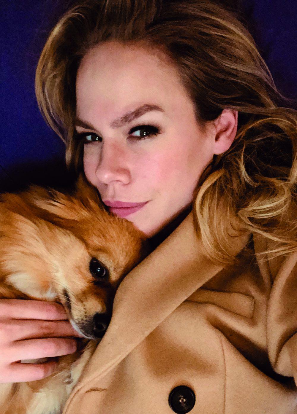 IMG 3183 e1557818428405 Nicolette Kluijver geeft je raad bij het uitzoeken van een huisdier
