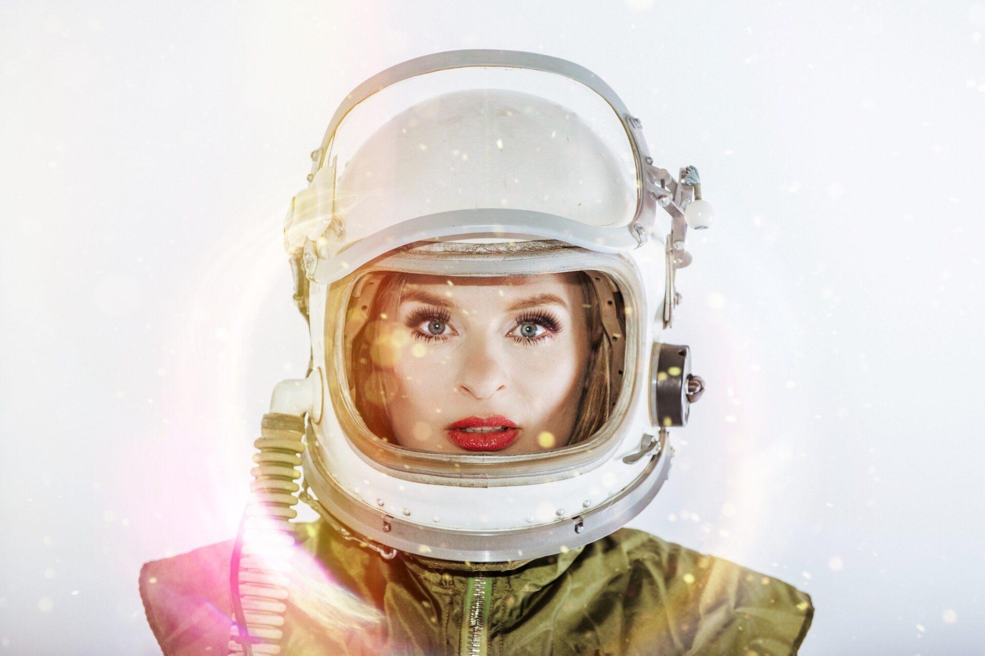 KAT 4799 IAMKAT kopie 1 Sandra van Nieuwland over haar nieuwe album en tour 'Human Alien'