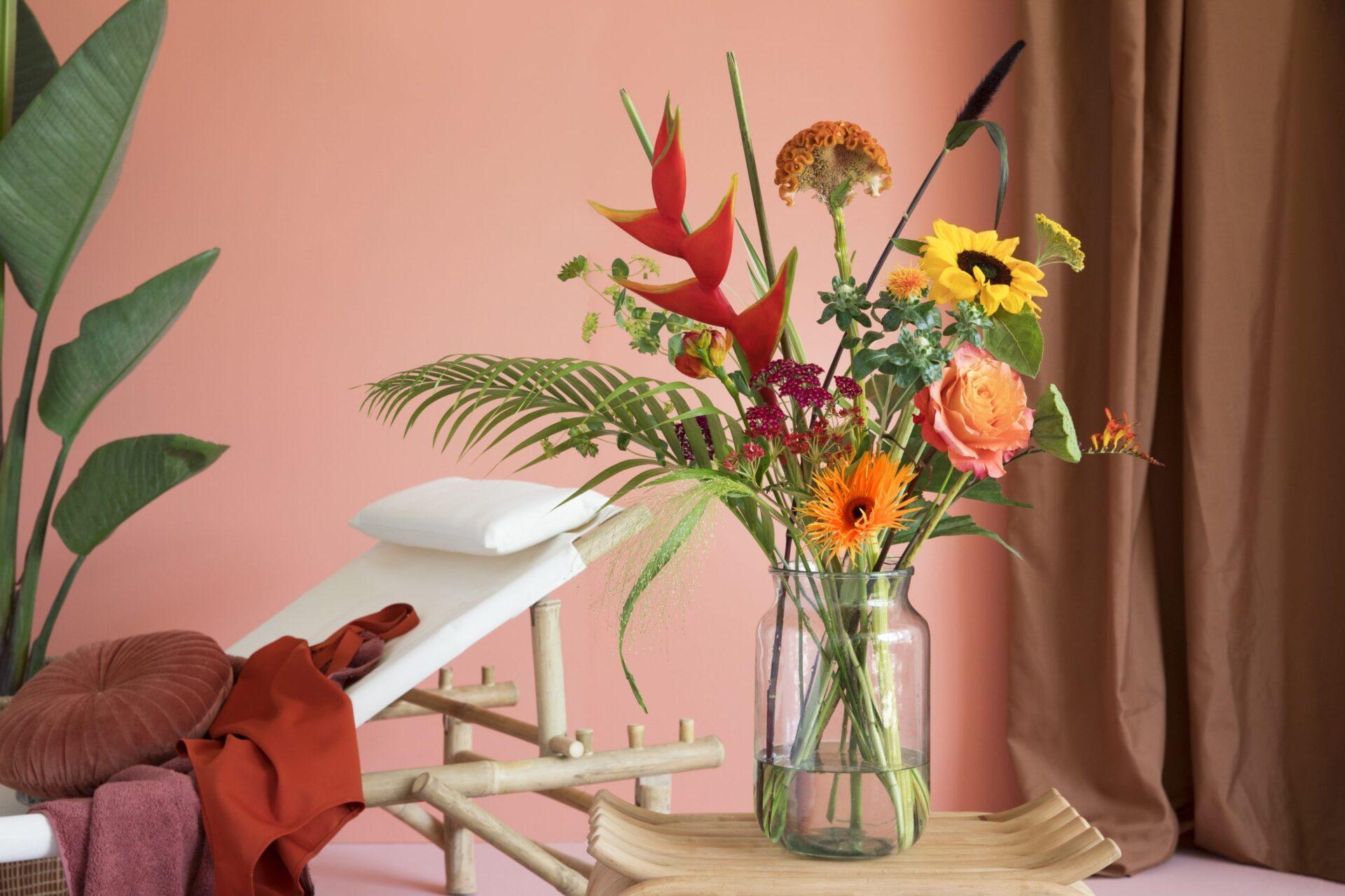 RESORT 2 scaled Geef je bloemen maximale liefde met Bloomon