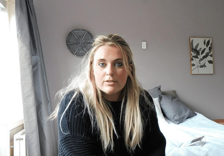 Schermafbeelding 2018 10 12 om 14.17.44 Vlog 2: Sanne van &Stijl geeft advies voor een snelle make-over van je slaapkamer