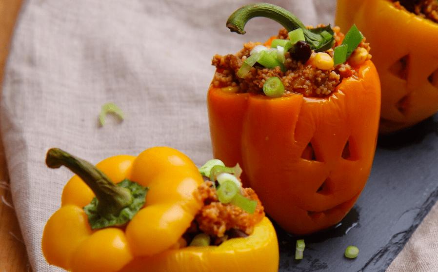 Schermafbeelding 2018 10 25 om 10.45.25 Your Meal Planners: Happy Halloween paprika's