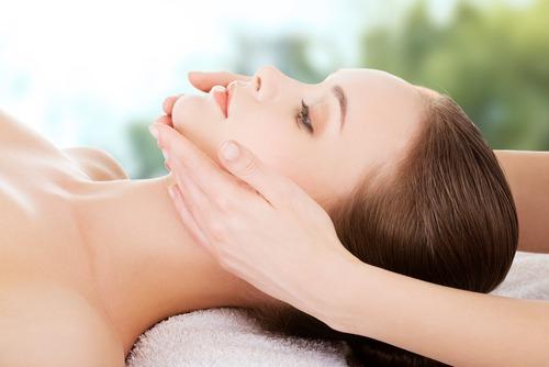 bindweefselmassage 3 1 In 5 stappen naar een gezonde en stralende huid!