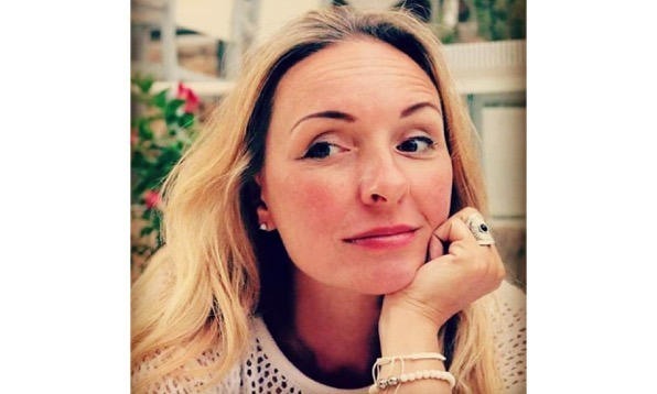 charlotte header Charlotte vertelt openhartig over borstkanker: ''De chemo is mijn beste vriend''