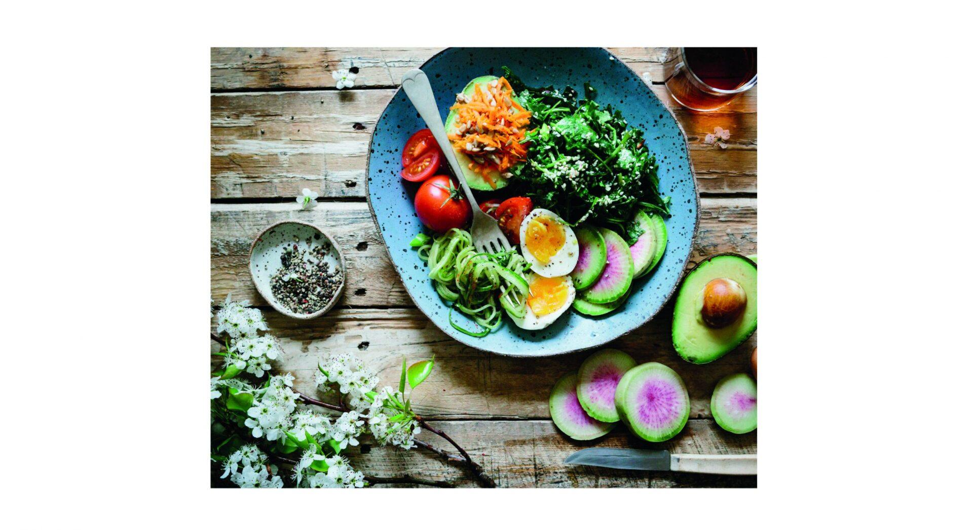 food header scaled 10 x eten waar je gelukkig van wordt