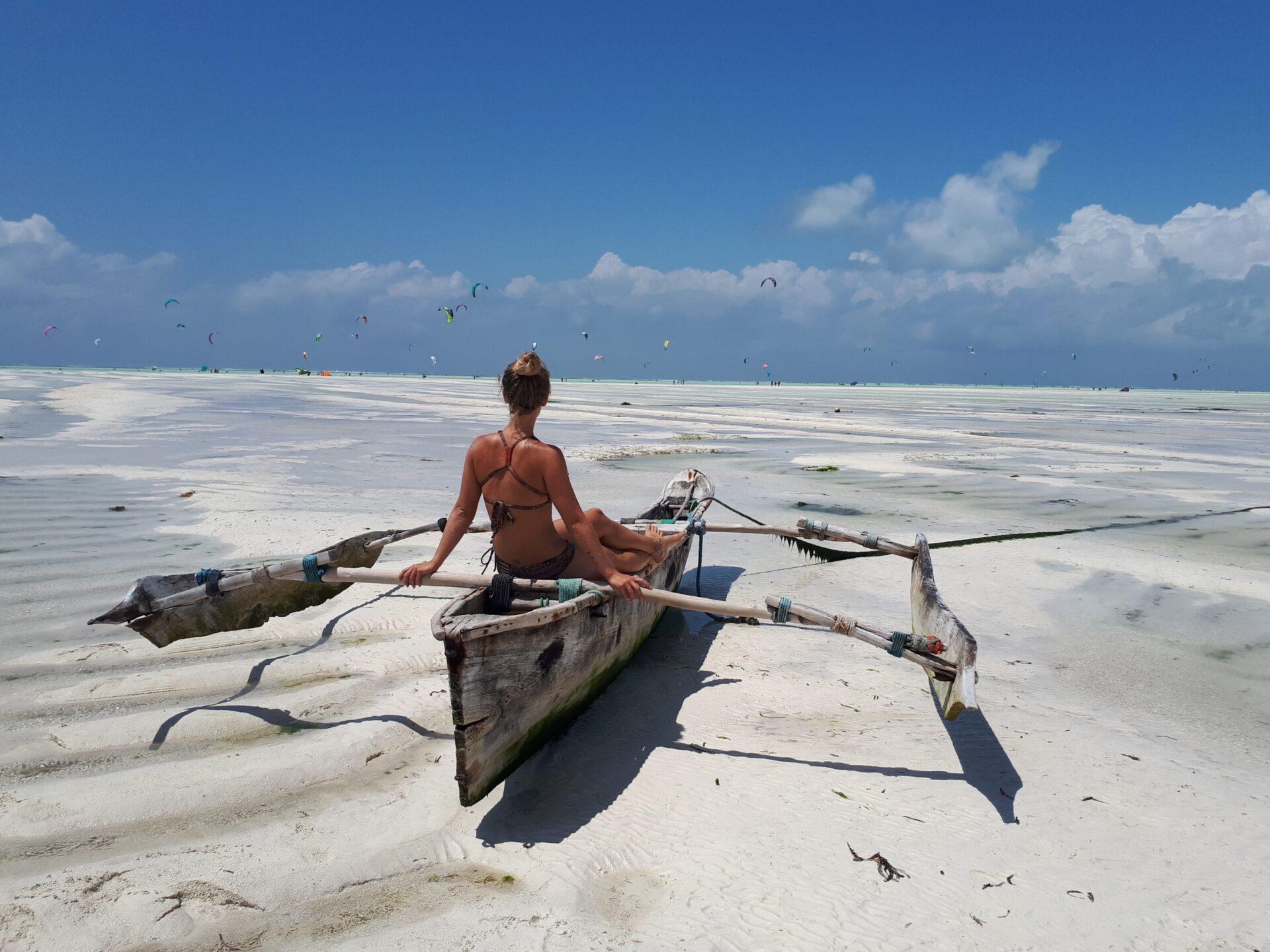 foto4 scaled Marceliene: ''Dit is reislust. Ik kan het iedereen aanraden!''