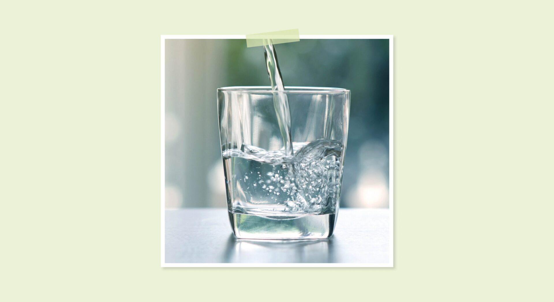 header Water scaled 6x de (on) waarheid over water