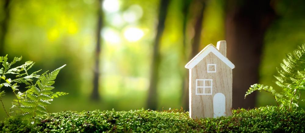 shutterstock 1080682814 5 redenen om nu te investeren in duurzame energie