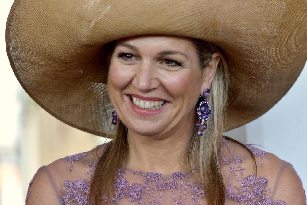 shutterstock 1119389081 5 x de leukste hoedjes op Prinsjesdag