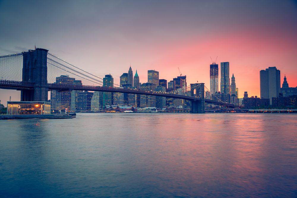 shutterstock 120154516 e1556183272138 Onze tips voor de ultieme stedentrip naar New York