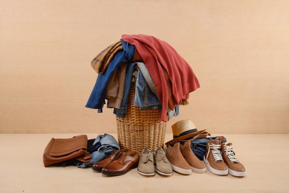 shutterstock 1261999489 Maaike van Miss Green vertelt: het woeste woud van kleding keurmerken!