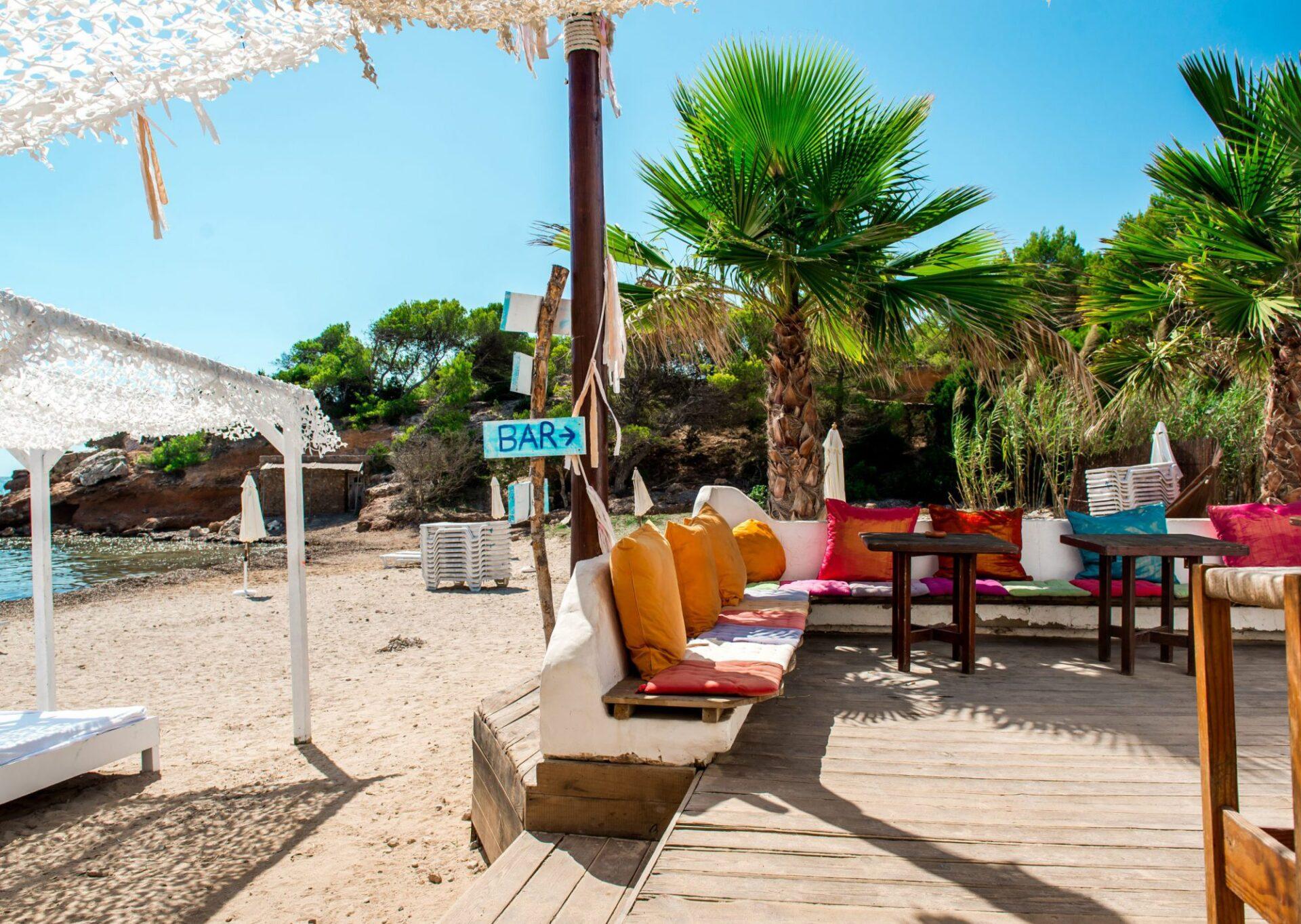 shutterstock 323468822 e1560252263600 De leukste plekken om te eten, shoppen, dansen en relaxen op Ibiza volgens local Juliette