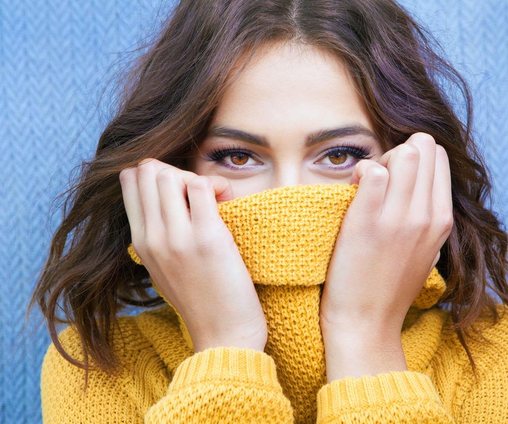 shutterstock 334503236 Met deze 5 tips verminder jij de zichtbaarheid van je littekens