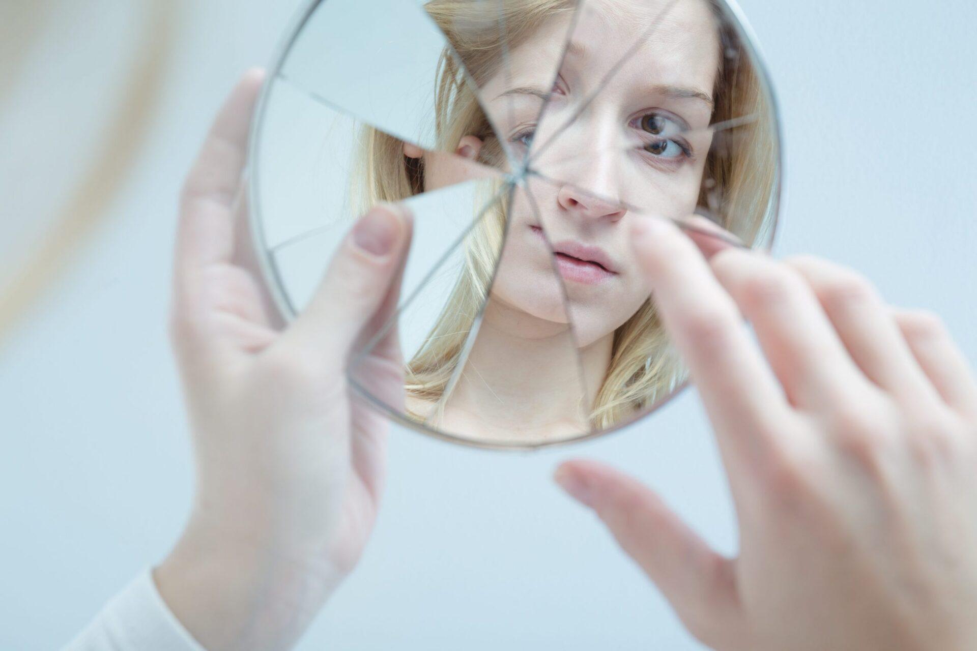 Onwijs Coach Lisette Wevers vertelt hoe jij je zelfbeeld kunt verbeteren OU-93