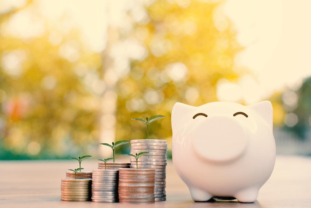 shutterstock 530167747 5 x bruikbare tips om je energiekosten laag te houden!