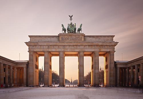 shutterstock 785540398 1 De 8 leukste hotspots van Berlijn voor een onvergetelijke stedentrip