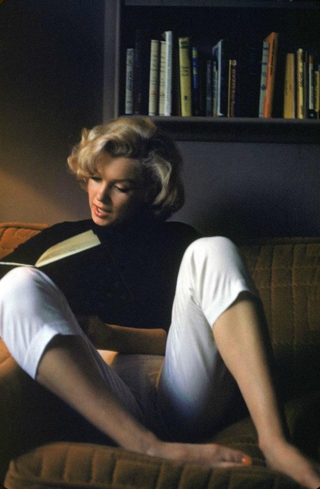 12 kunnen verdwijnen in een boek - #geluksmoment