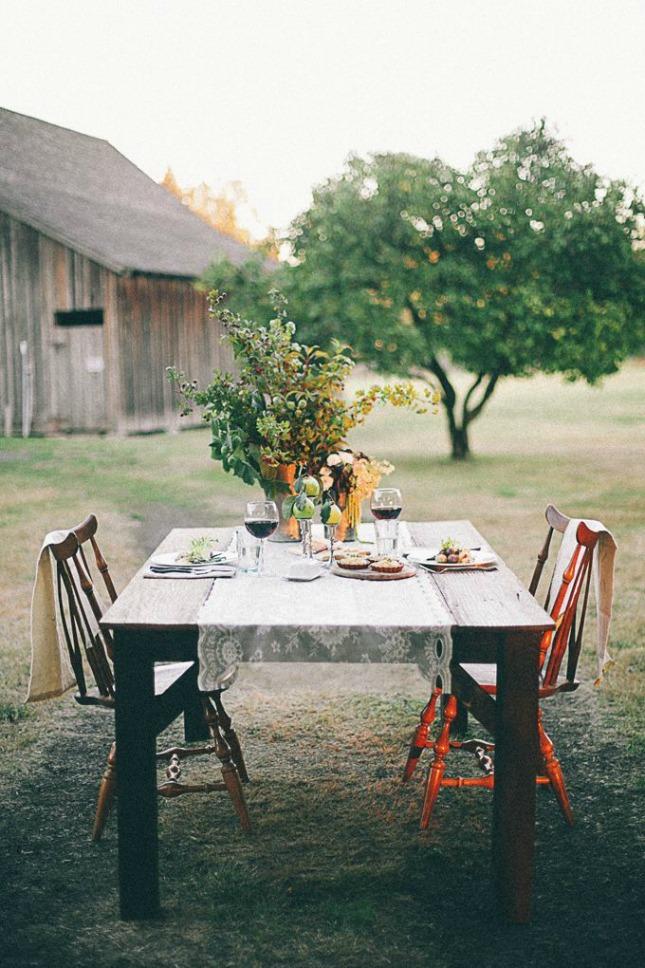8 uitgebreid lunchen met een wijntje - #geluksmoment