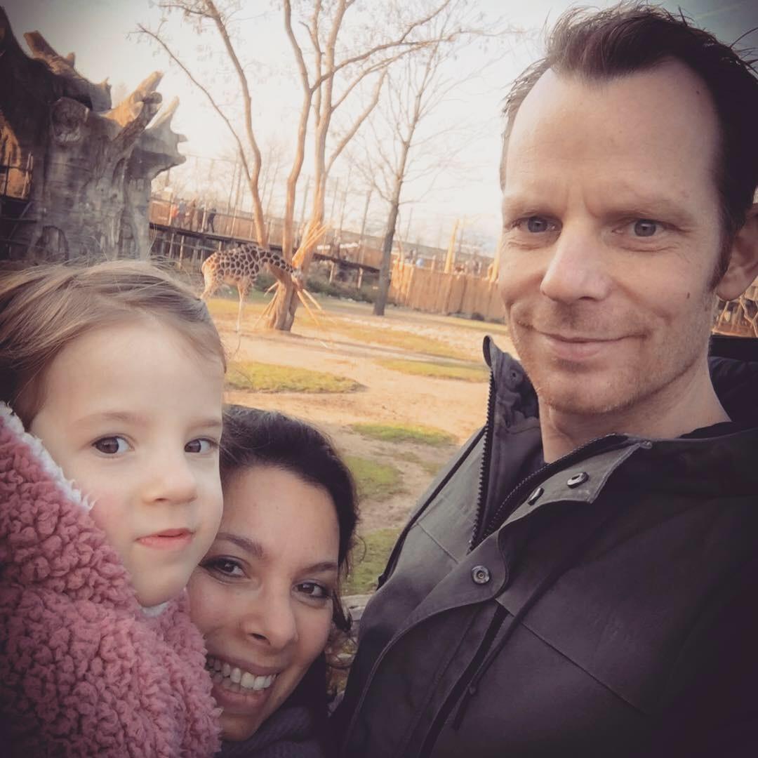 IMG 9898 Miriams dochter (3) heeft PWS: 'We gaan alles doen om haar een zo'n mooi mogelijk leven te geven'