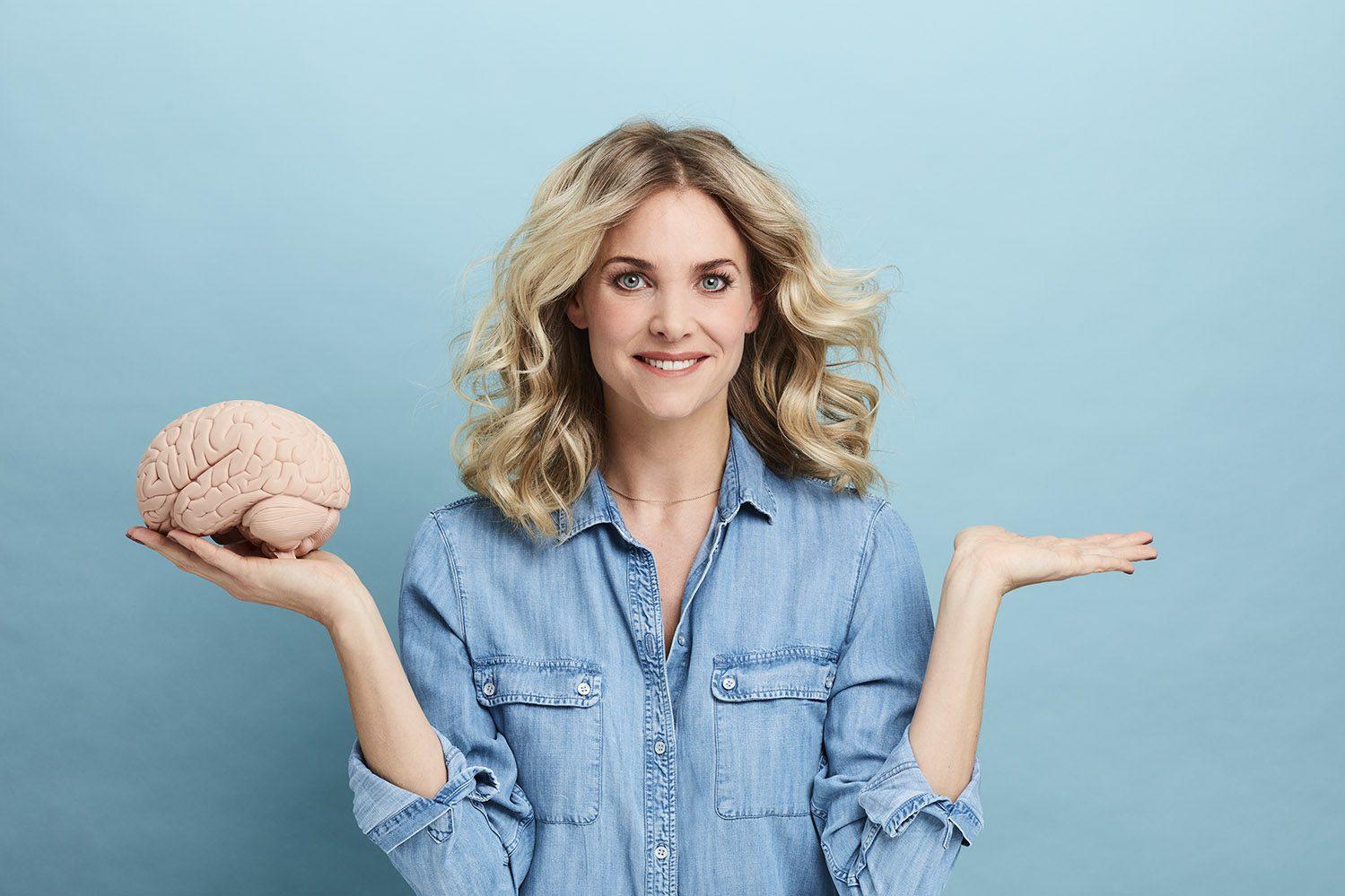 LAB1903195077 e1563884411602 Je hersenen ontwikkelen zich als je uit je comfortzone stapt