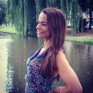 Laura Pels_fitcoach