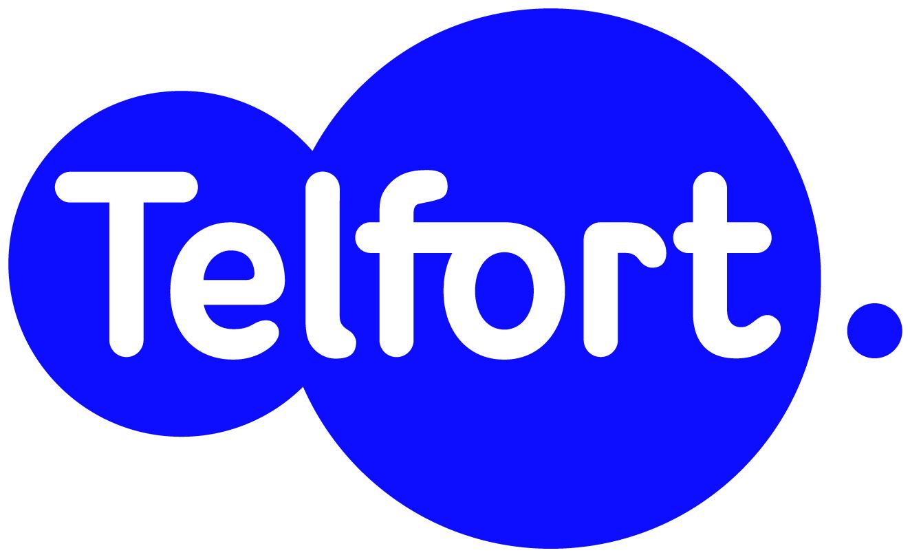 Banner Telfort