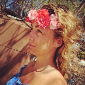 Rose Huizinga