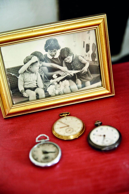 WM Still 020 103 e1557820694684 Schrijfster Mirjam Oldenhave: ''Het is altijd mijn droom geweest om pleegmoeder te worden'