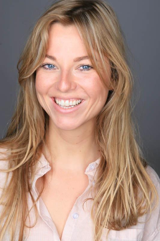 Emilie Beertens