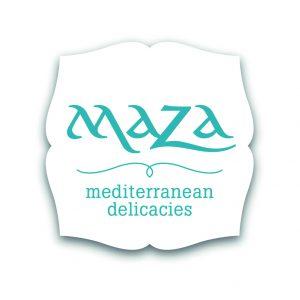 maza-logo-schaduw