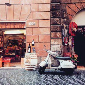 Rome [Lazio] Italië.jpg