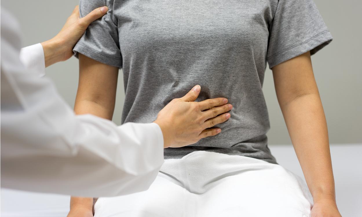 Waarom hoogsensitieve mensen sneller last hebben van het Prikkelbare Darm Syndroom (PDS)
