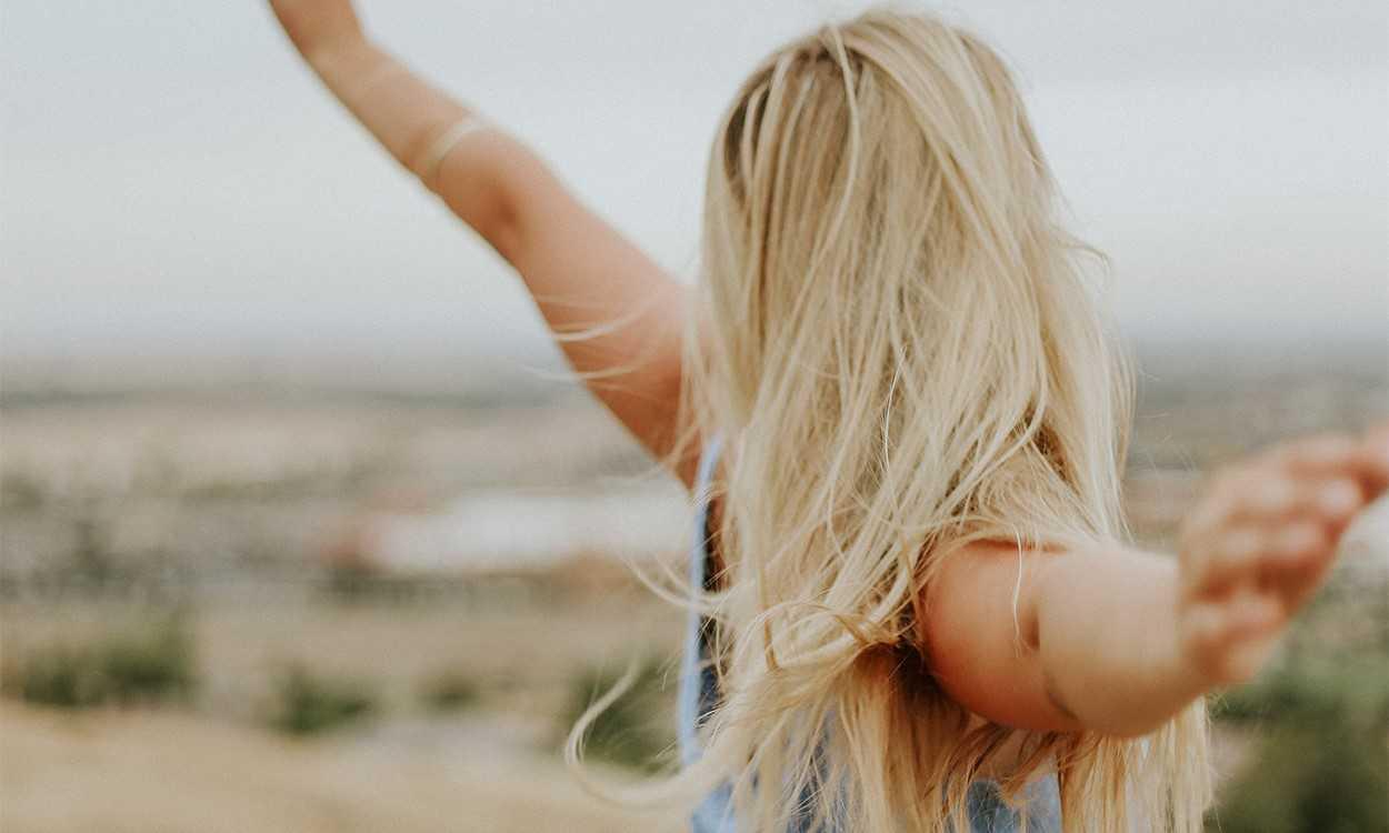 5 tips voor een happy mind