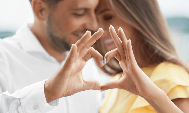 Hoe overleeft mijn relatie de Corona-crisis