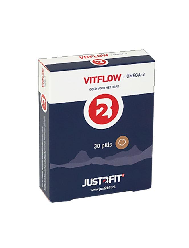 vitflow Vitflow