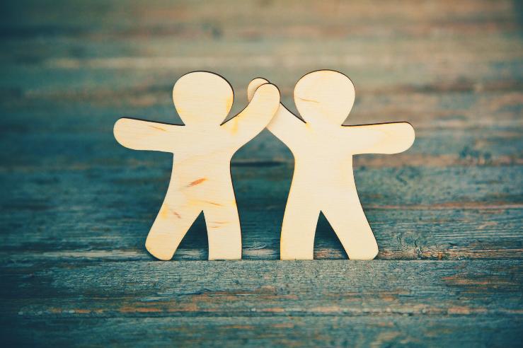 relatie-empathisch