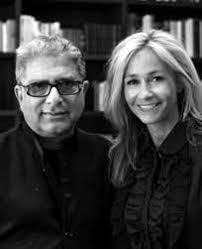 wendy nieuwetijdskind Deepak Chopra: De zeven spirituele wetten van succes