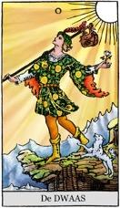 Afbeelding8 Jouw tarot horoscoop voor de maand juni